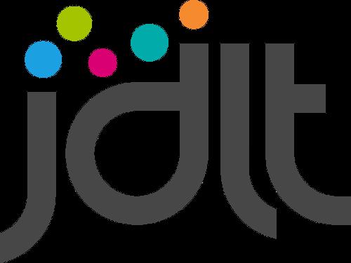JDLT - Better business systems